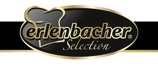 erlenbacher Selection
