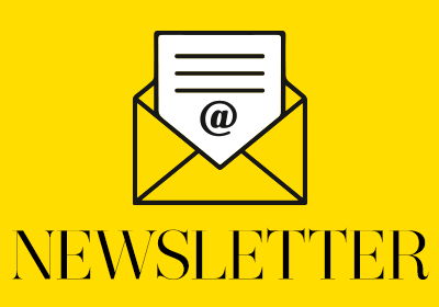 Newsletter Registration